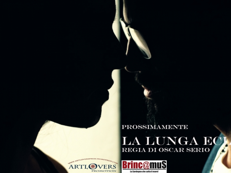 la lunga eclisse video